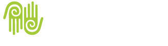 Signtalk Foundation